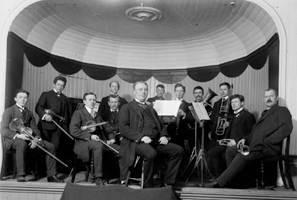 hljomsveitin_oscars_johansens_i_barunni(1912)