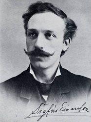 sigfus_einarsson(1877-1939)-ungur